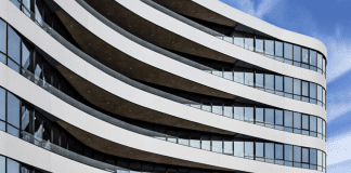 ¿Conoces cuál es la tendencia top en arquitectura?