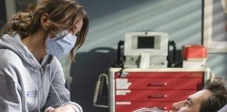 Grey's Anatomy adiós a Andrew DeLuca - Grey's Anatomy adiós a Andrew DeLuca
