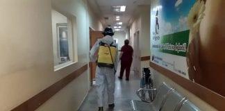 Venezuela llega a 151.894 casos de COVID-19