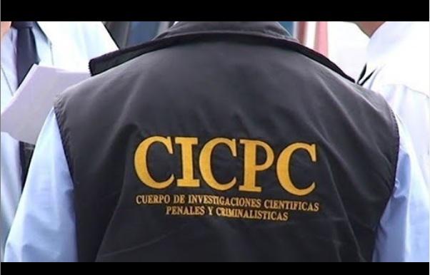 Detenidos cuatro hombres en Guárico - Detenidos cuatro hombres en Guárico