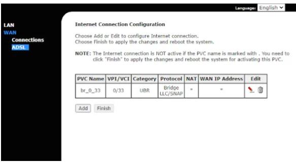 pasos para mejorar tu conexión a internet CANTV