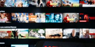 Netflix planea restringir cuentas compartidas