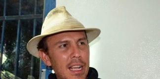 Falleció el padre Carlos Lozano debido al coronavirus
