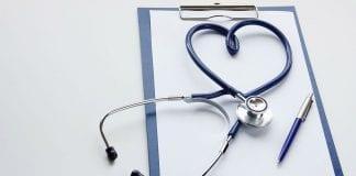 Día del Médico - Día del Médico