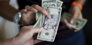 dólar paralelo hoy 12 - dólar paralelo hoy 12