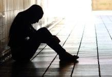 La depresión - La depresión