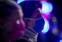 Detectan en Venezuela casos de variante Brasileña