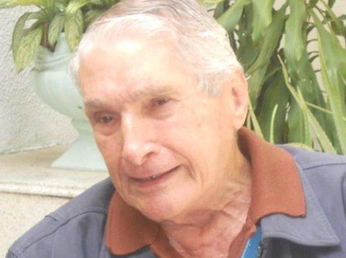 Emilio Arvelo - Emilio Arvelo