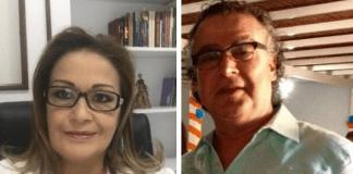 Falleció Yelitza Castillo