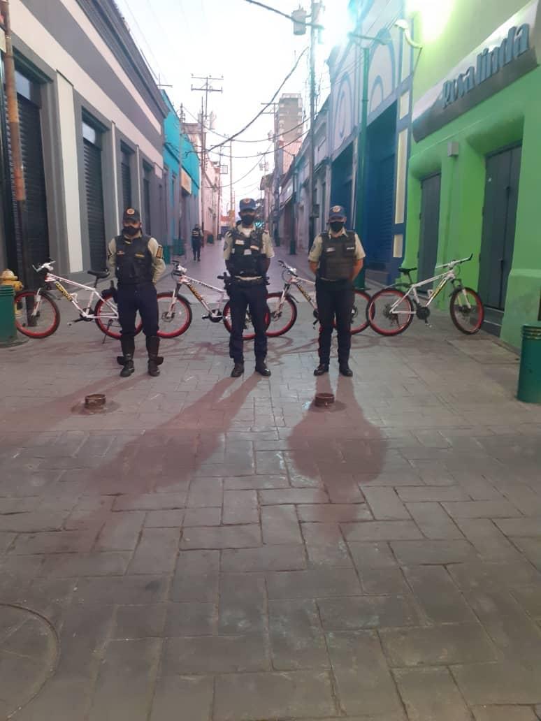 Cuarentena radical en Valencia – cuarentena radical en Valencia