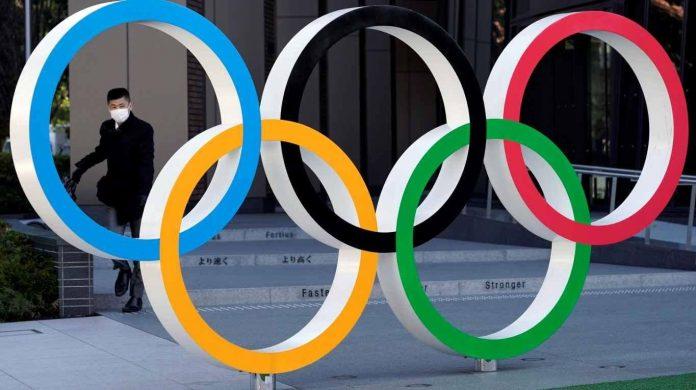 Tokio 2020 trabaja para ofrecer juegos olímpicos