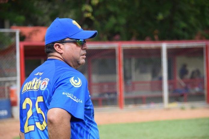 Luis Dorante - Luis Dorante