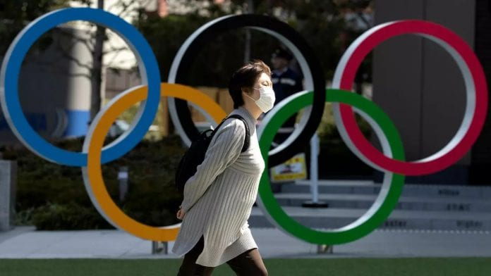 Japón no admitirá a espectadores extranjeros juegos olímpicos de tokio