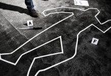 Joven venezolano asesinado en Chile