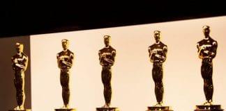 Premios Oscar 2021 - Premios Oscar 2021