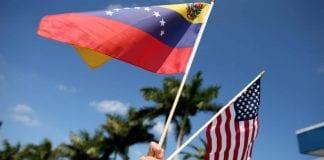 Estatus de Protección Temporal a venezolanos en EEUU