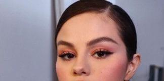 Selena Gómez considera su retiro de la música