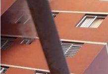 apartamento de Fuerte Tiuna - apartamento de Fuerte Tiuna
