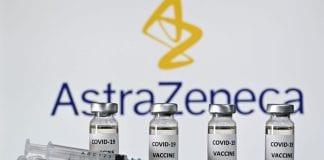 Vacunas de Covax para Venezuela