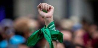 Activistas feministas respondieron a la CEV sobre legalización del aborto