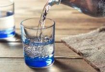 Beber agua ayuda adelgazar - Beber agua ayuda adelgazar