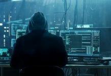 anonimato en Internet en 2021