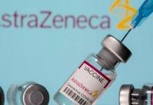 Venezuela no autoriza uso la vacuna AstraZeneca