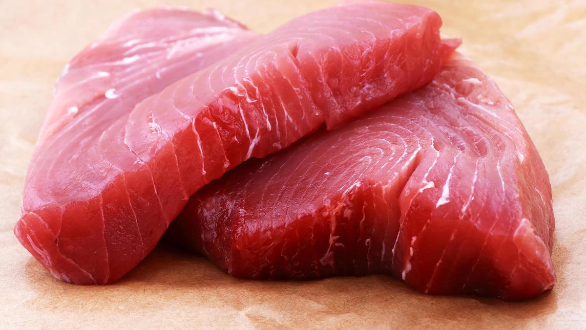 Precio de los pescados - Precio de los pescados