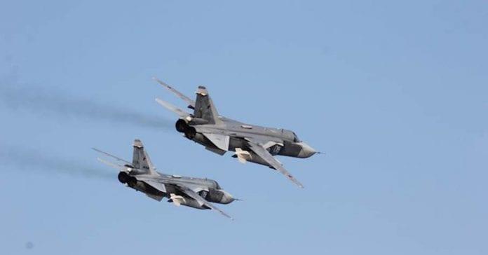 Guyana violación espacio aéreo Venezuela - Guyana violación espacio aéreo Venezuela - Guyana violación espacio aéreo Venezuela