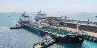Venezuela no podrá aprovechar el aumento del petróleo
