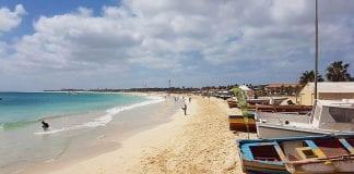 Inversión en Cabo Verde – inversión en Cabo Verde