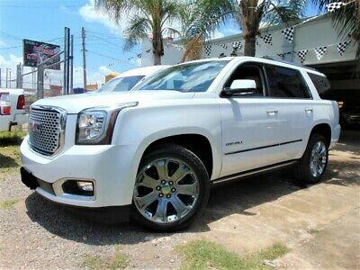 Carros robados en Miami - Carros robados en Miami