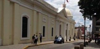 Emergencia sanitaria en Carabobo - Emergencia sanitaria en Carabobo