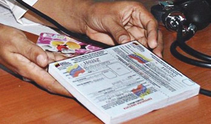 falsos certificados para conducir en Zulia - falsos certificados para conducir en Zulia