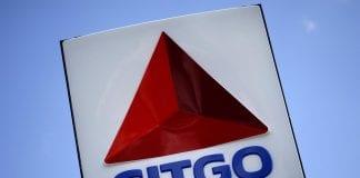 Ejecutivos de CITGO - Ejecutivos de CITGO