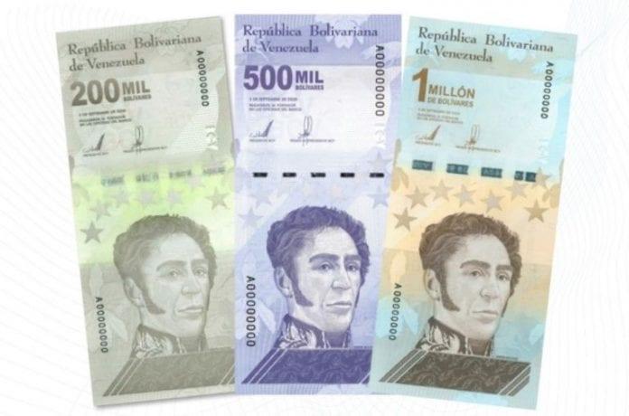 Nuevos billetes usarán pagar pasaje - Nuevos billetes usarán pagar pasaje