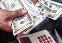 dólar paralelo hoy martes - dólar paralelo hoy martes