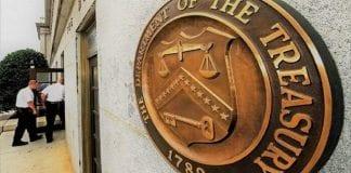 EEUU levanta sanciones a empresas italianas - EEUU levanta sanciones a empresas italianas