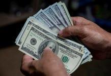 Economía, Dólar Paralelo, Jueves 11 de Marzo, Divisas, Venezuela, Bolívar, Nuevos Billetes, Valencia, Noticias24Carabobo