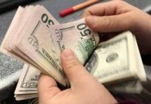 Precio del dólar paralelo hoy viernes - Precio del dólar paralelo hoy viernes
