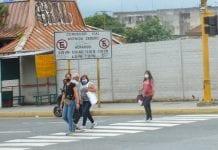 """Iniciará la distribución de """"Combos Covid"""" en Carabobo"""