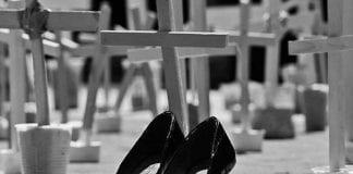 Tres feminicidios en Bolívar - Tres feminicidios en Bolívar