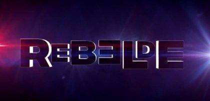 Nueva generación de Rebelde
