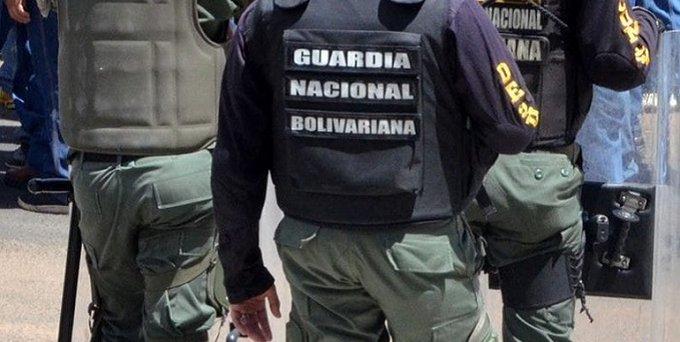 SNTP denuncia detención del periodista Luis López