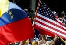 Alertan a inmigrantes venezolanos de estafas
