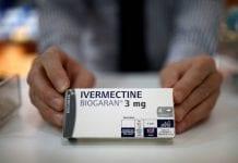 """Recomienda """"no usar"""" ivermectina - Recomienda """"no usar"""" ivermectina"""