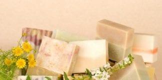 Prepara un jabón casero y ecológico - Prepara un jabón casero y ecológico