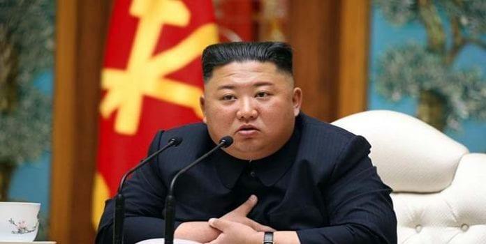 Fusilamiento en Corea del Norte – Fusilamiento el Corea del Norte