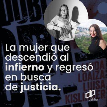 Linda Loaiza - Linda Loaiza