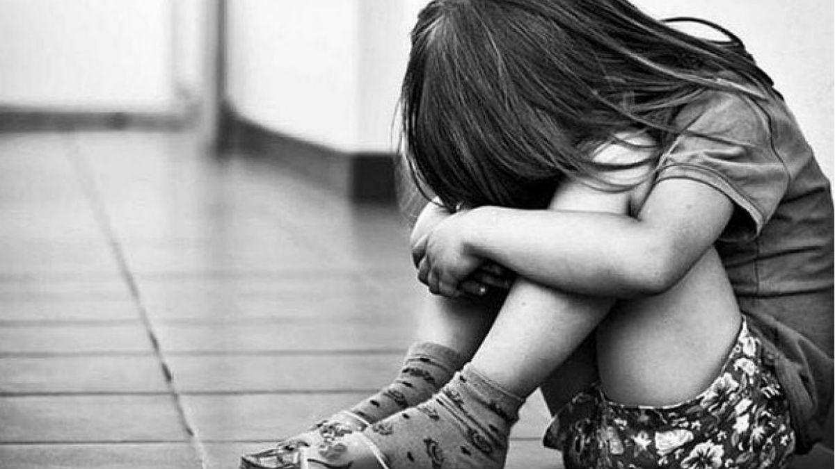 maltrato infantil - maltrato infantil